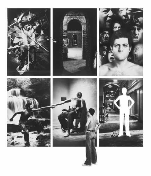 Genesis  Lamb Lies Down On Broadway   1974