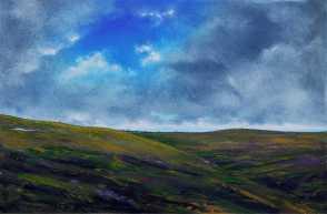 Landscape-12