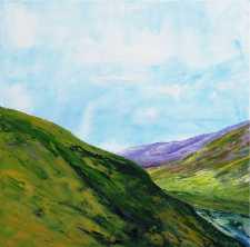 Landscape-15