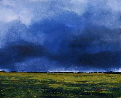 Landscape-17