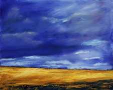 Landscape-19