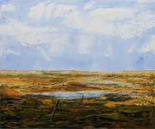 Landscape-1