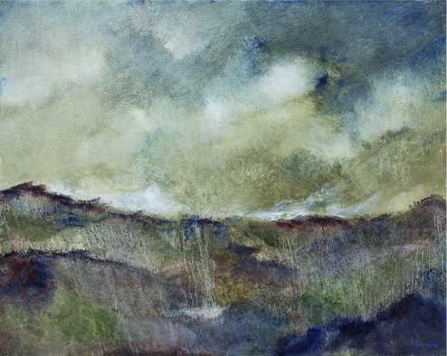 Landscape-6