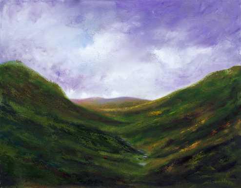 Landscape-8
