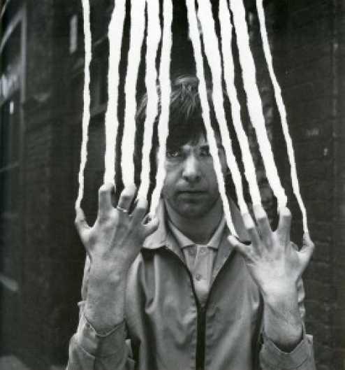 Peter Gabriel 2   1980
